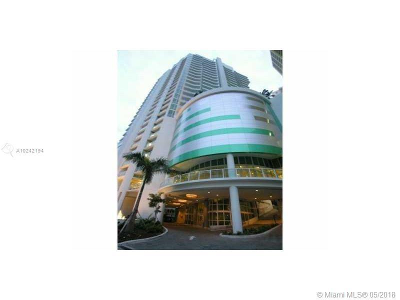 218 SE 14th St, Miami, Fl 33131, Emerald at Brickell #2103, Brickell, Miami A10242194 image #23
