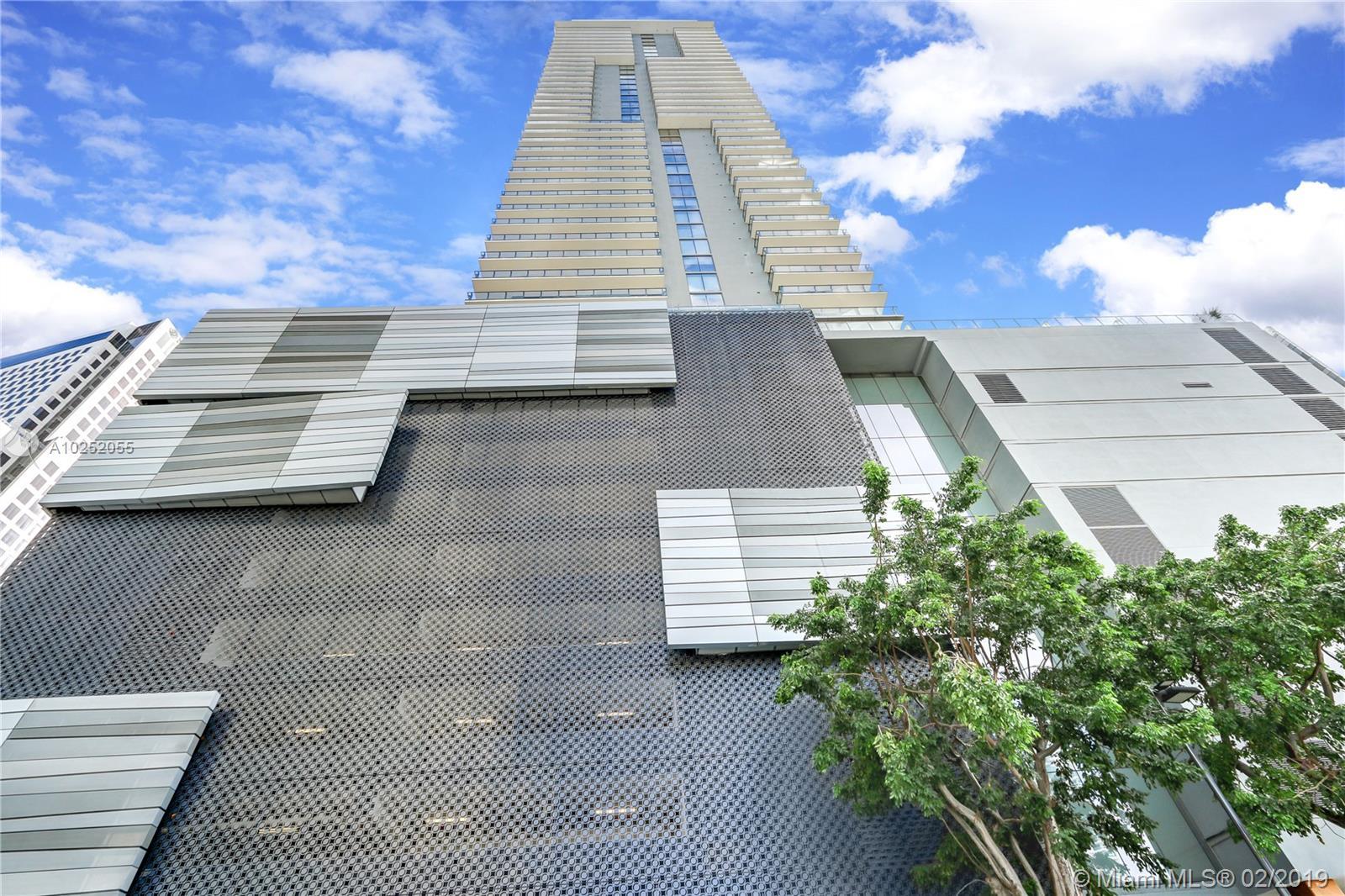 Brickell CityCentre image #2