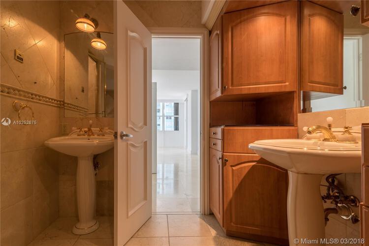 1901 Brickell Ave, Miami. FL 33129, Brickell Place I #A508, Brickell, Miami A10252675 image #12