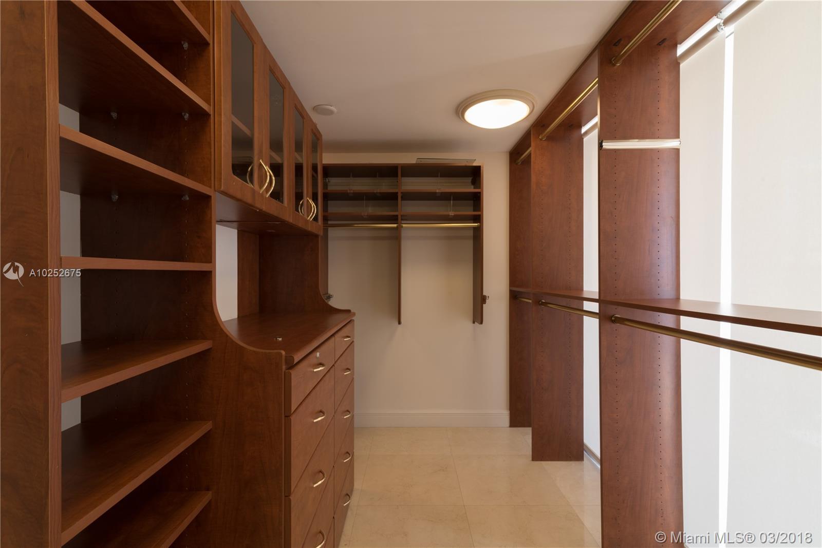 1901 Brickell Ave, Miami. FL 33129, Brickell Place I #A508, Brickell, Miami A10252675 image #27