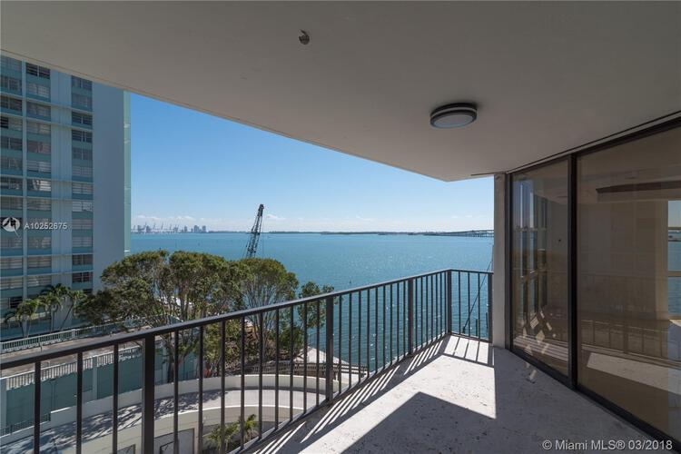 1901 Brickell Ave, Miami. FL 33129, Brickell Place I #A508, Brickell, Miami A10252675 image #28
