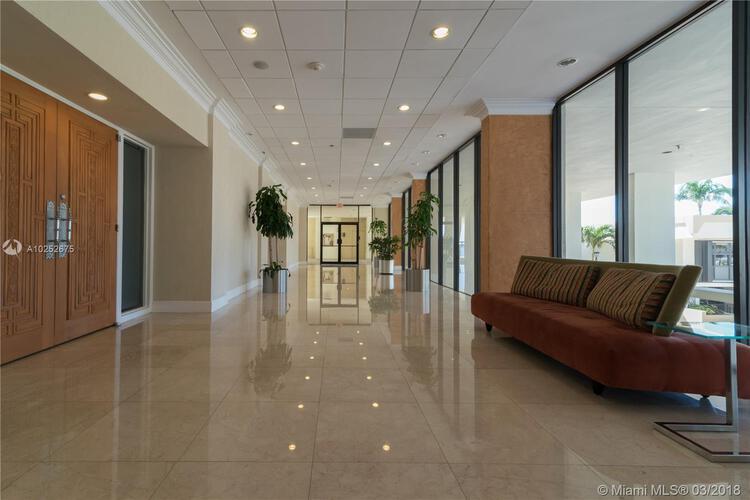 1901 Brickell Ave, Miami. FL 33129, Brickell Place I #A508, Brickell, Miami A10252675 image #30