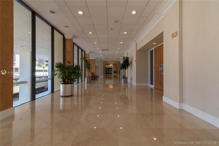 1901 Brickell Ave, Miami. FL 33129, Brickell Place I #A508, Brickell, Miami A10252675 image #31