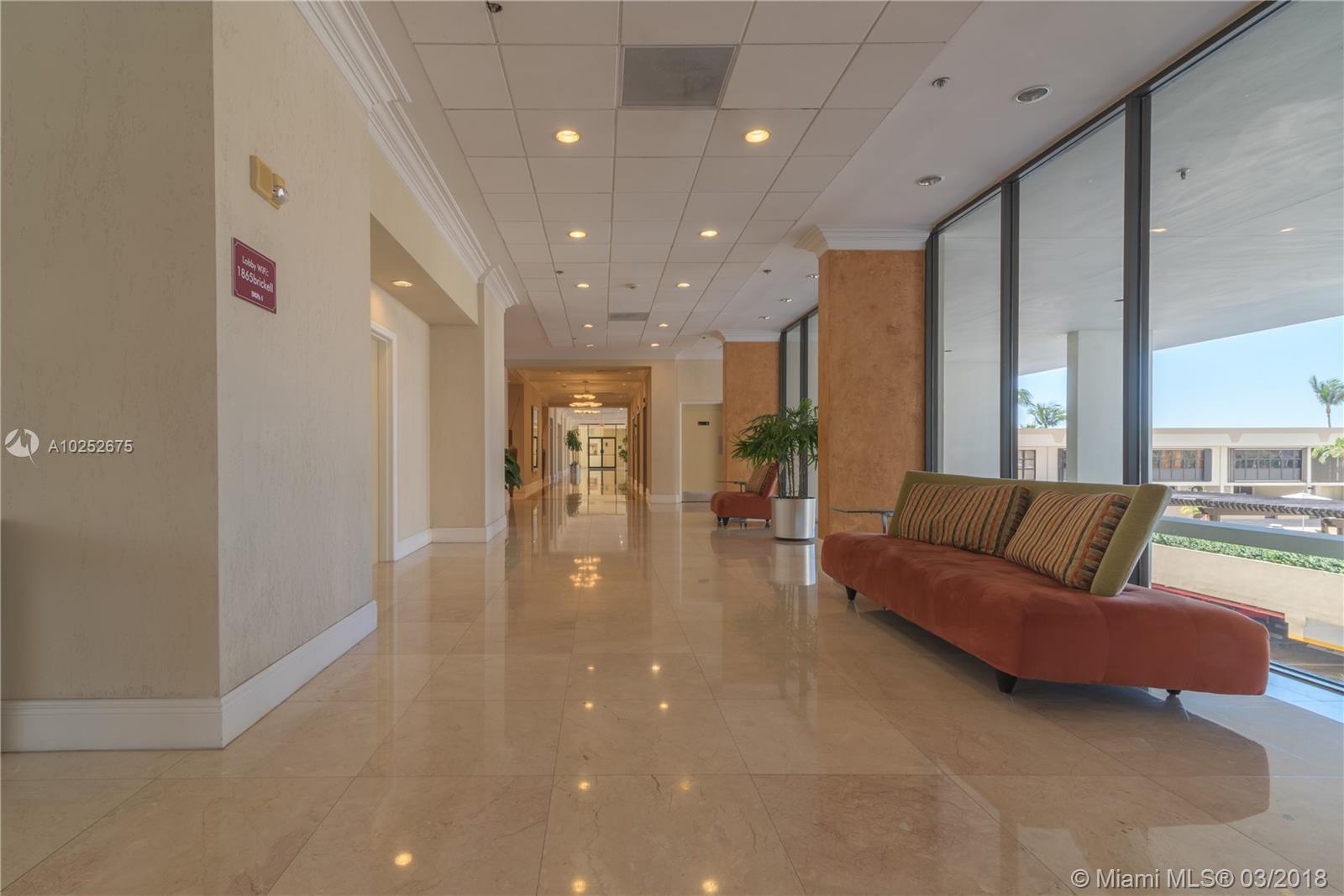 1901 Brickell Ave, Miami. FL 33129, Brickell Place I #A508, Brickell, Miami A10252675 image #35