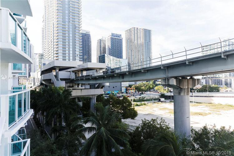 31 SE 5 St, Miami, FL. 33131, Brickell on the River North #603, Brickell, Miami A10253923 image #36