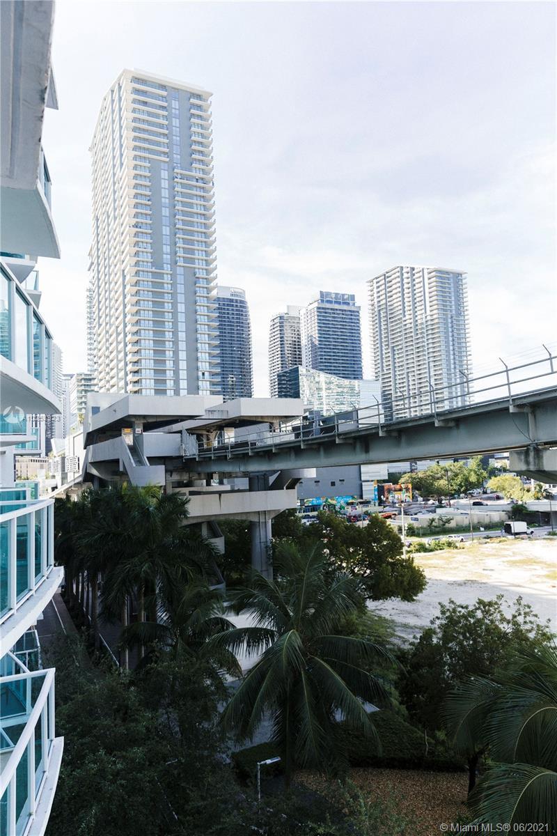 31 SE 5 St, Miami, FL. 33131, Brickell on the River North #603, Brickell, Miami A10253923 image #37