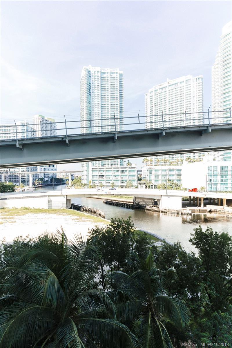 31 SE 5 St, Miami, FL. 33131, Brickell on the River North #603, Brickell, Miami A10253923 image #38