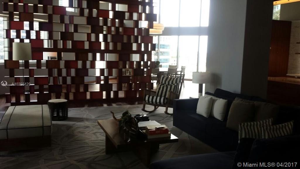 1300 Brickell Bay Drive, Miami, FL 33131, Brickell House #2404, Brickell, Miami A10255120 image #2
