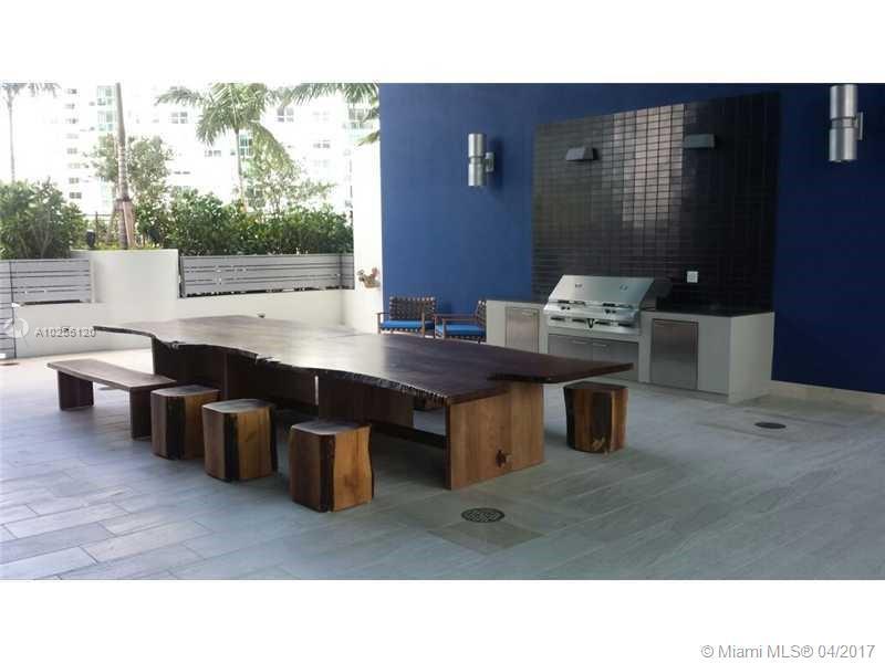1300 Brickell Bay Drive, Miami, FL 33131, Brickell House #2404, Brickell, Miami A10255120 image #5