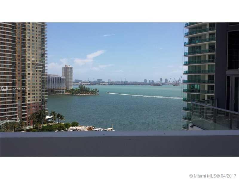 1300 Brickell Bay Drive, Miami, FL 33131, Brickell House #2404, Brickell, Miami A10255120 image #7