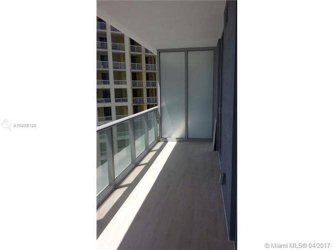 1300 Brickell Bay Drive, Miami, FL 33131, Brickell House #2404, Brickell, Miami A10255120 image #10