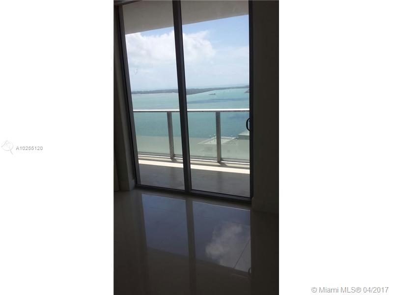 1300 Brickell Bay Drive, Miami, FL 33131, Brickell House #2404, Brickell, Miami A10255120 image #13