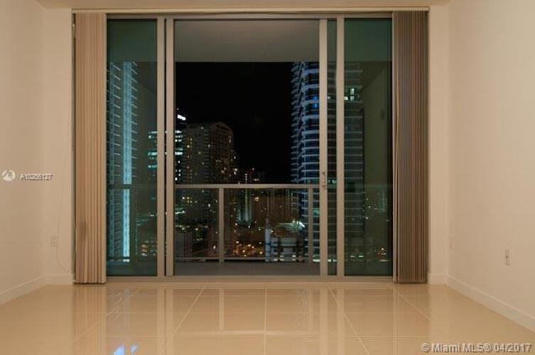 1111 SW 1st Avenue, Miami, FL 33130 (North) and 79 SW 12th Street, Miami, FL 33130 (South), Axis #2418-N, Brickell, Miami A10256127 image #11