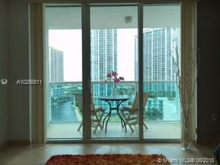 31 SE 5 St, Miami, FL. 33131, Brickell on the River North #2003, Brickell, Miami A10256811 image #2