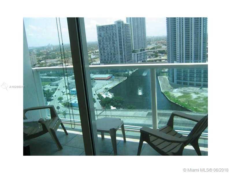 31 SE 5 St, Miami, FL. 33131, Brickell on the River North #2003, Brickell, Miami A10256811 image #4