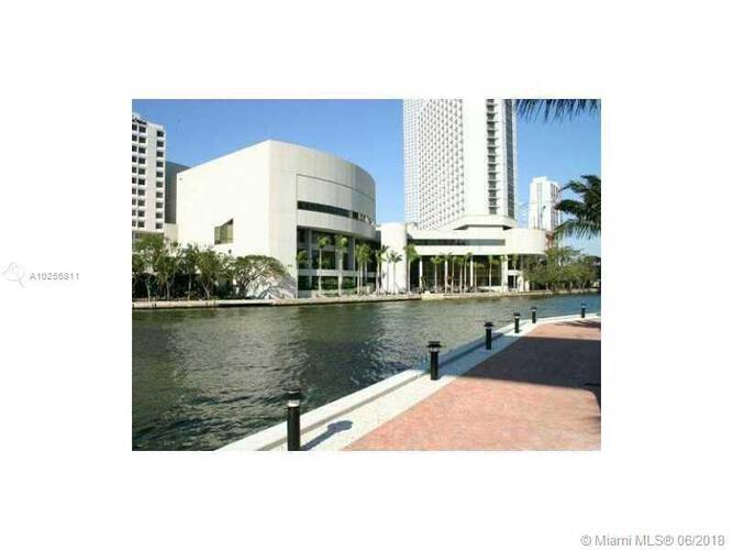 31 SE 5 St, Miami, FL. 33131, Brickell on the River North #2003, Brickell, Miami A10256811 image #18