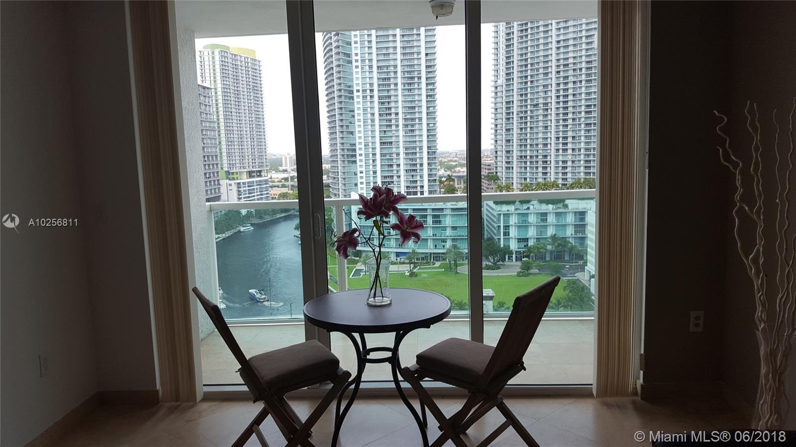 31 SE 5 St, Miami, FL. 33131, Brickell on the River North #2003, Brickell, Miami A10256811 image #19