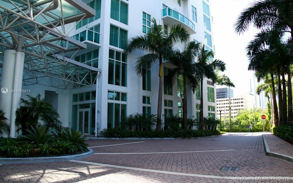 31 SE 5 St, Miami, FL. 33131, Brickell on the River North #2003, Brickell, Miami A10256811 image #20