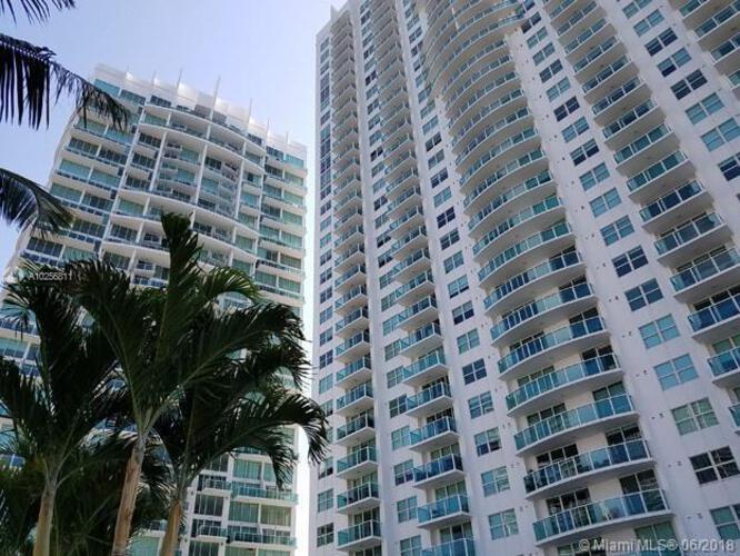 31 SE 5 St, Miami, FL. 33131, Brickell on the River North #2003, Brickell, Miami A10256811 image #21