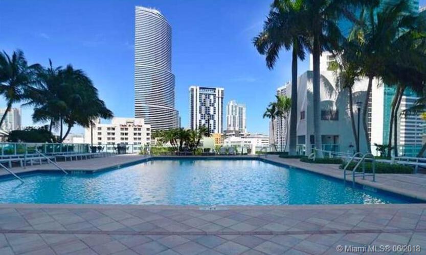 31 SE 5 St, Miami, FL. 33131, Brickell on the River North #2003, Brickell, Miami A10256811 image #22
