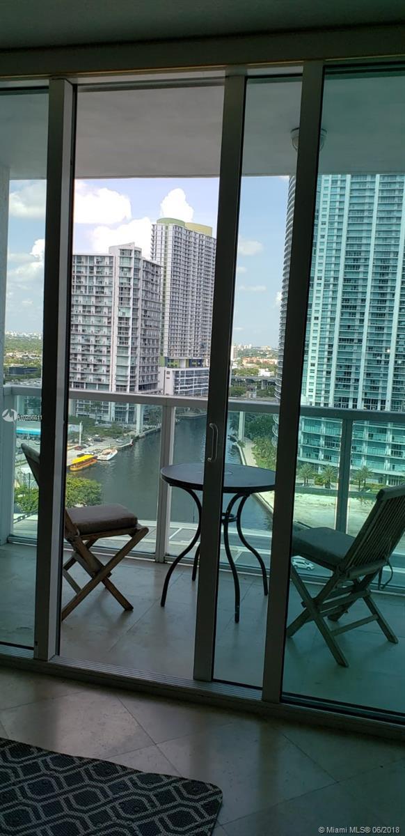 31 SE 5 St, Miami, FL. 33131, Brickell on the River North #2003, Brickell, Miami A10256811 image #24