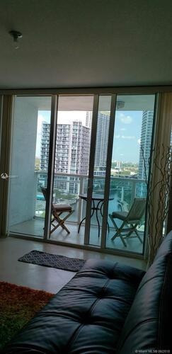 31 SE 5 St, Miami, FL. 33131, Brickell on the River North #2003, Brickell, Miami A10256811 image #25