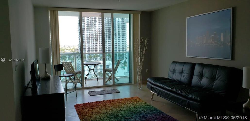 31 SE 5 St, Miami, FL. 33131, Brickell on the River North #2003, Brickell, Miami A10256811 image #26