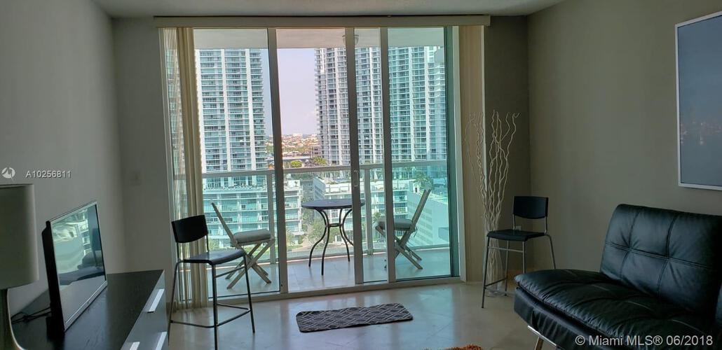 31 SE 5 St, Miami, FL. 33131, Brickell on the River North #2003, Brickell, Miami A10256811 image #27