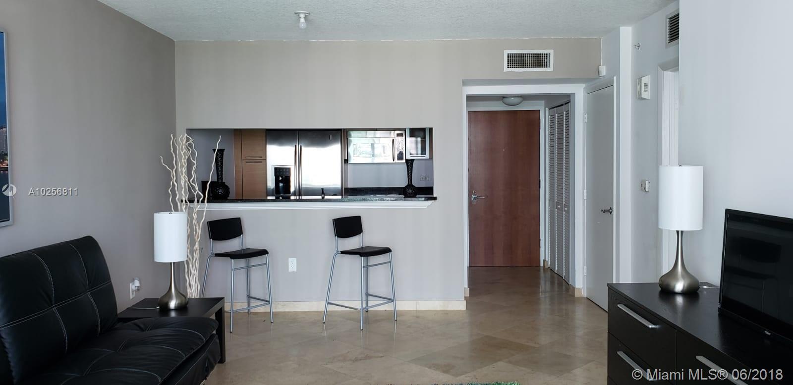 31 SE 5 St, Miami, FL. 33131, Brickell on the River North #2003, Brickell, Miami A10256811 image #28