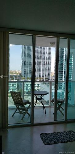 31 SE 5 St, Miami, FL. 33131, Brickell on the River North #2003, Brickell, Miami A10256811 image #32
