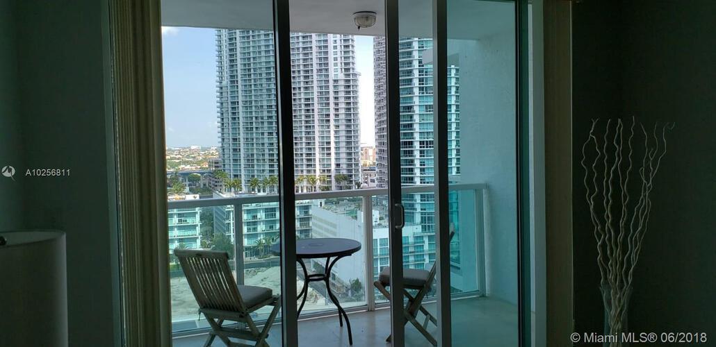 31 SE 5 St, Miami, FL. 33131, Brickell on the River North #2003, Brickell, Miami A10256811 image #34