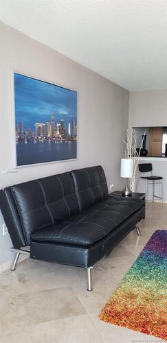 31 SE 5 St, Miami, FL. 33131, Brickell on the River North #2003, Brickell, Miami A10256811 image #35