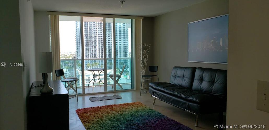 31 SE 5 St, Miami, FL. 33131, Brickell on the River North #2003, Brickell, Miami A10256811 image #36