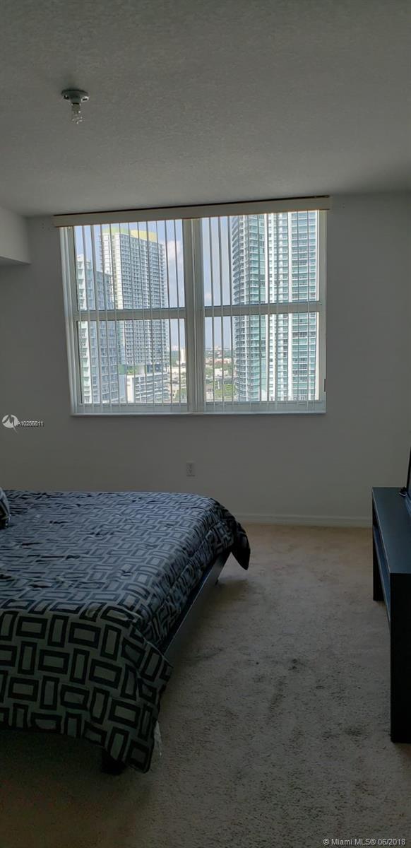 31 SE 5 St, Miami, FL. 33131, Brickell on the River North #2003, Brickell, Miami A10256811 image #38