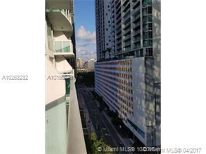 Brickell on the River South image #11