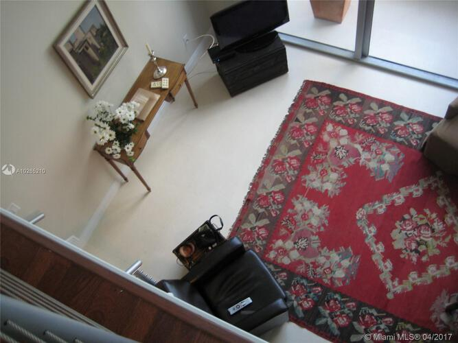 Avenue 1060 Brickell image #7