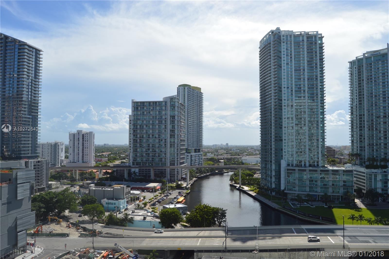 Brickell on the River South image #10