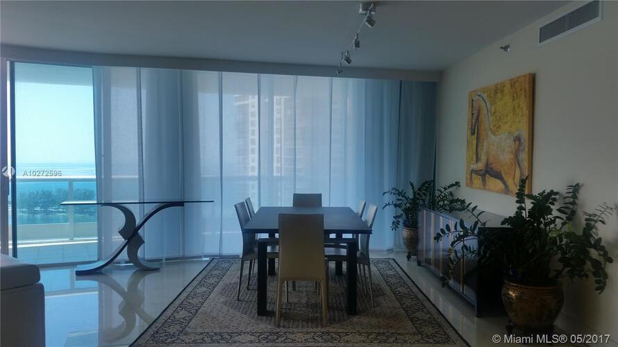 Bristol Tower Condominium image #47