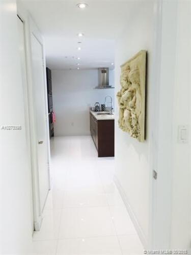 495 Brickell Ave, Miami, FL 33131, Icon Brickell II #4707, Brickell, Miami A10273398 image #4