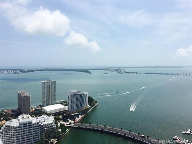495 Brickell Ave, Miami, FL 33131, Icon Brickell II #4707, Brickell, Miami A10273398 image #9