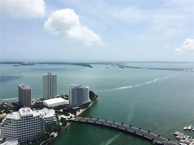 495 Brickell Ave, Miami, FL 33131, Icon Brickell II #4707, Brickell, Miami A10273398 image #11