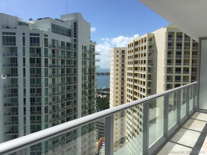 1300 Brickell Bay Drive, Miami, FL 33131, Brickell House #2408, Brickell, Miami A10278247 image #4