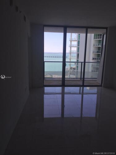 1300 Brickell Bay Drive, Miami, FL 33131, Brickell House #2408, Brickell, Miami A10278247 image #10