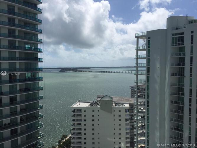 1300 Brickell Bay Drive, Miami, FL 33131, Brickell House #2408, Brickell, Miami A10278247 image #13