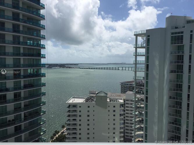 1300 Brickell Bay Drive, Miami, FL 33131, Brickell House #2408, Brickell, Miami A10278247 image #14
