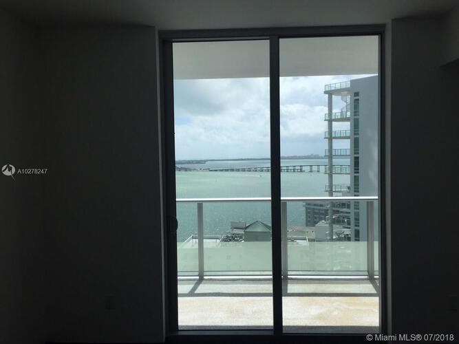 1300 Brickell Bay Drive, Miami, FL 33131, Brickell House #2408, Brickell, Miami A10278247 image #18