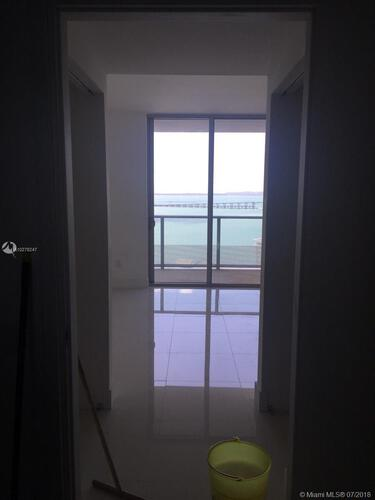 1300 Brickell Bay Drive, Miami, FL 33131, Brickell House #2408, Brickell, Miami A10278247 image #19
