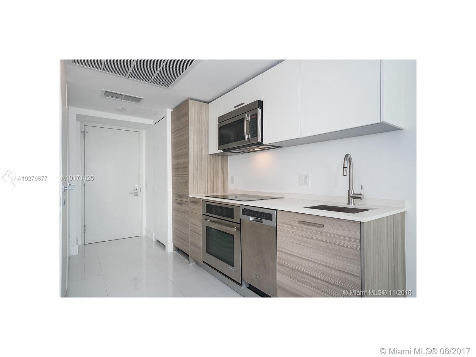 1300 Brickell Bay Drive, Miami, FL 33131, Brickell House #2313, Brickell, Miami A10279877 image #5