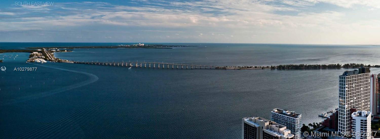 1300 Brickell Bay Drive, Miami, FL 33131, Brickell House #2313, Brickell, Miami A10279877 image #6