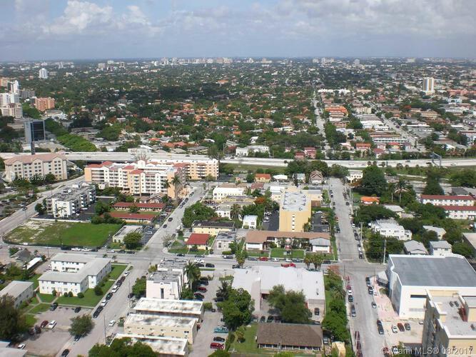 1111 SW 1st Avenue, Miami, FL 33130 (North) and 79 SW 12th Street, Miami, FL 33130 (South), Axis #PH3814, Brickell, Miami A10281267 image #8